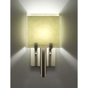 Dessy One/6 Sno with Snow Wall Sconce