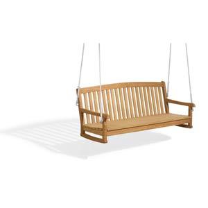 Chadwick Swing