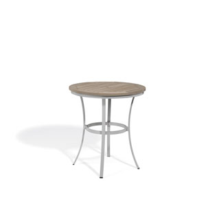 Shop Inch Round Cast Aluminum Patio Table Bellacor - 54 round patio table