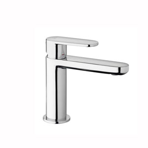 Candy Single Lever Wash Basin Mixer