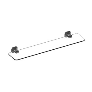 Deva Bathroom Shelf 23-inch