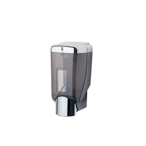 Hotellerie Soap Dispenser in ABS