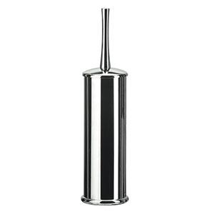 Koko 5050 Chrome Toilet Brush Holder