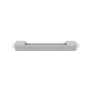 Lea Grab Bar in Polished Chrome