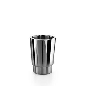 Napie 53020 Stainless Steel Tumbler