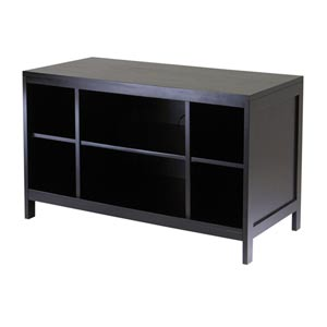 Hailey TV Stand