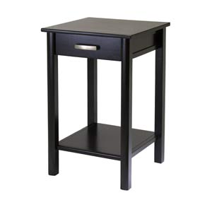 End Table / Printer Table
