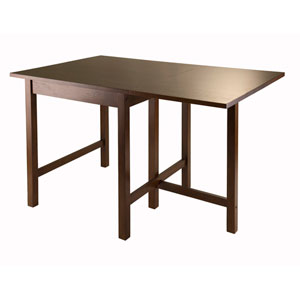 Lynden Drop Leaf Dining Table