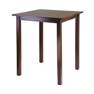 Parkland Pub Square Table