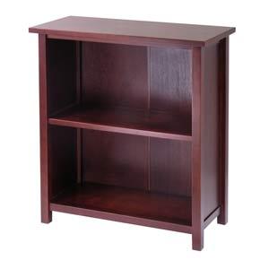 3-Tier Storage Shelf, Medium