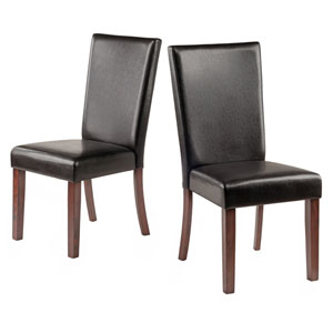 Johnson 2-Piece Set Chair