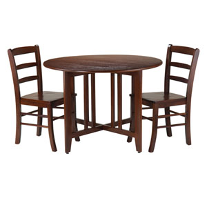 Shop Round Back Upholstered Dining Chairs Bellacor