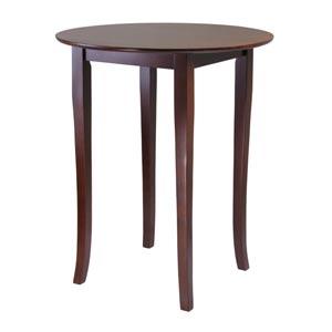 Fiona Round Pub Table