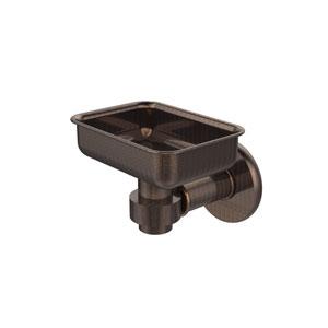 Continental Venetian Bronze Soap Dish