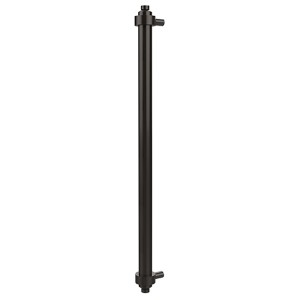 Style 403-RP Oil Rubbed Bronze Refrigerator Pull