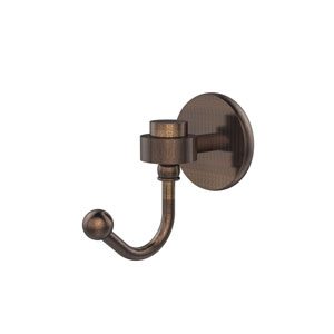 Satellite Orbit One Venetian Bronze Utility Hook