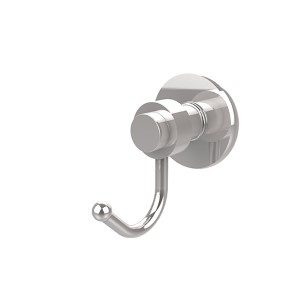 Mercury Polished Chrome Chrome Utility Hook