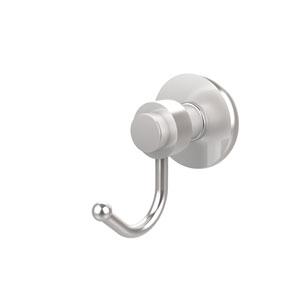 Mercury Satin Chrome Utility Hook