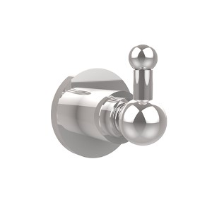 Astor Place Polished Chrome Utility Hook