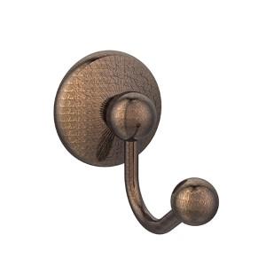 Prestige Monte Carlo Venetian Bronze Utility Hook