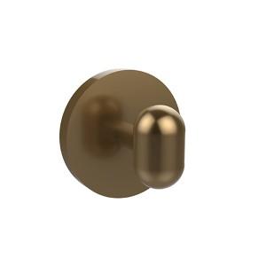 Tango Brushed Bronze Utility Hook