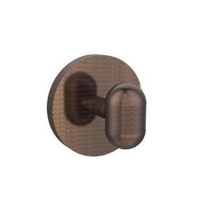 Tango Venetian Bronze Utility Hook