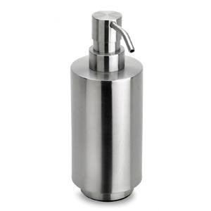 Primo Soap Dispenser