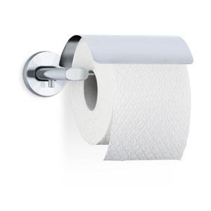 Toilet Paper Holder, Matte