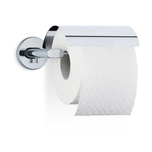 Toilet Paper Holder, Polish