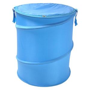 Original Bongo Bag Sail Blue Pop Up Hamper