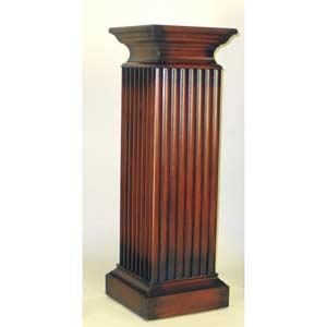 Medium Pedestal