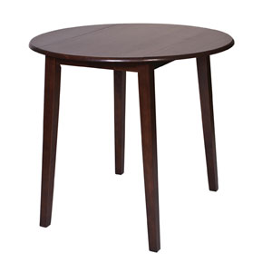 Amaretto Westbrook Pub Table
