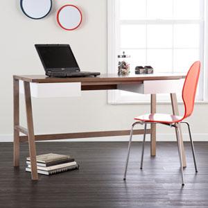 Hobbs Desk