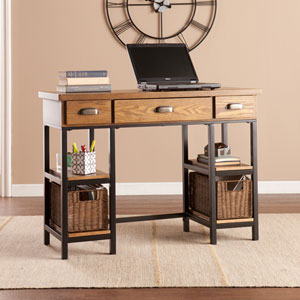 Mirada Desk