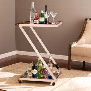 Rizer Bar Cart