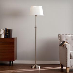 Dacey Floor Lamp