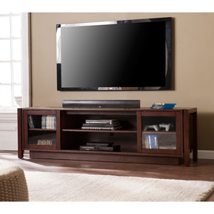 Breckford 69-inch TV/Media Console