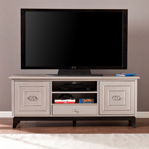 Orion 60-inch TV/Media Stand