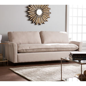 Croyland Sofa