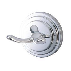 Milano Chrome Hook