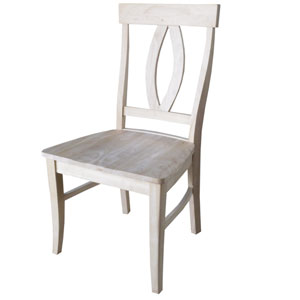 Verona Chair, Set of Two