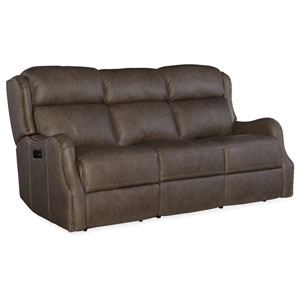Sawyer Power Sofa with Power Headrest