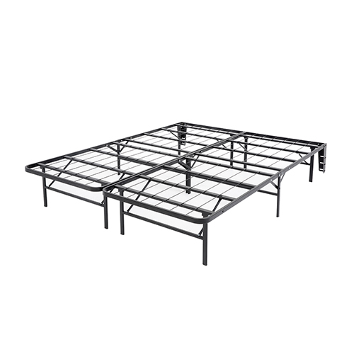 Fashion Bed Group Atlas King Bed Base Support System