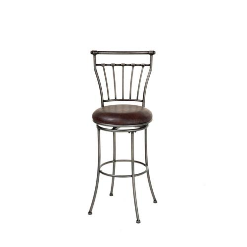 Fashion Bed Group Topeka 26 Inch Counter Stool C1m026 Bellacor