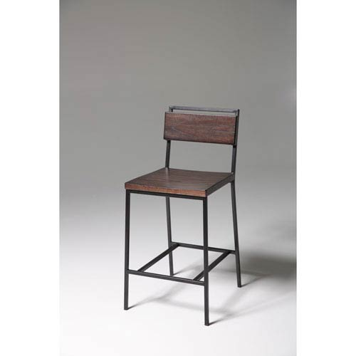 Olympia 26-Inch Counter Stool