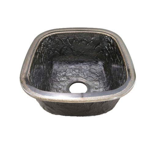 Made In Usa Kitchen Sinks Free Shipping   Bellacor