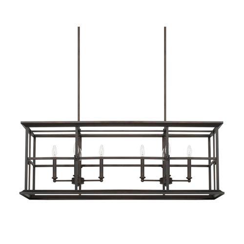 Timeless Classical Light Fixture Bellacor - Eight light bathroom fixture