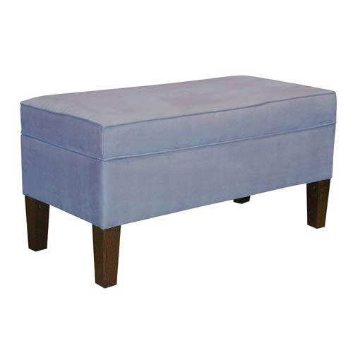 Storage Bench - Premier Lazuli