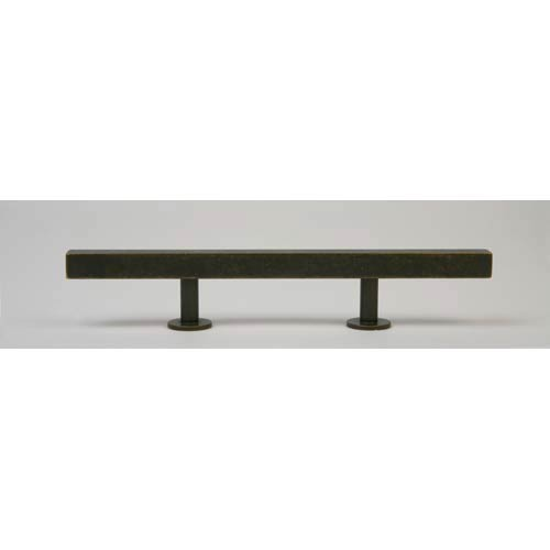 Oil Rubbed Bronze 7-Inch Bar Pull