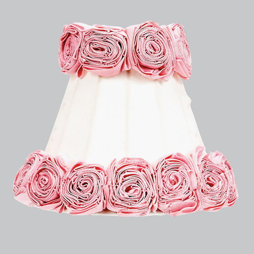 Jubilee Collection Ring Of Roses Nightlight